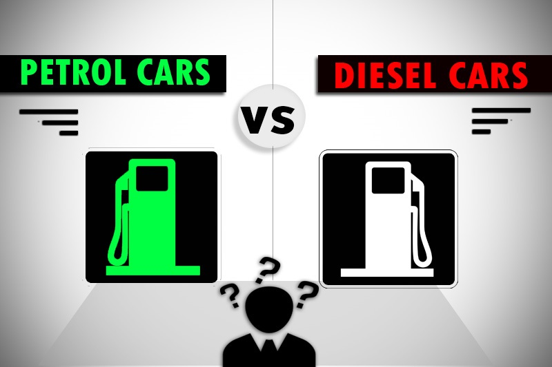 Best Diesel Fuel For Cars