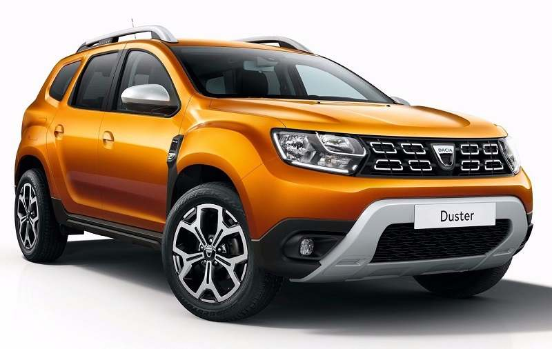 new renault duster 2017 price launch mileage specifications. Black Bedroom Furniture Sets. Home Design Ideas