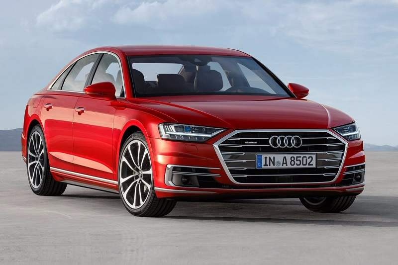 Audi rs5 sportback price in india 13