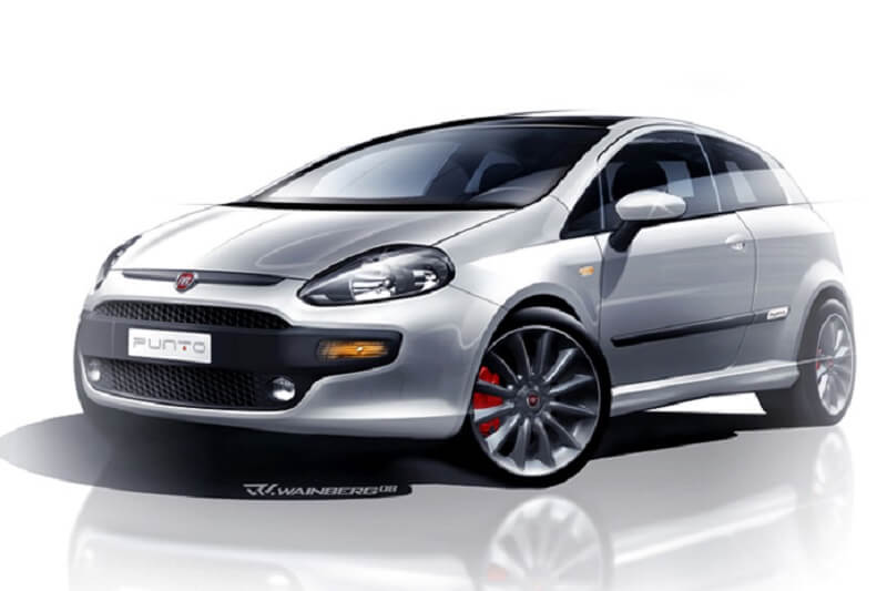 New Fiat Punto 2018 Price In India, Launch, Specs, Images Fiat Punto Specifications on fiat coupe, fiat cars, fiat panda, fiat 500l, fiat stilo, fiat barchetta, fiat ritmo, fiat bravo, fiat marea, fiat x1/9, fiat seicento, fiat doblo, fiat multipla, fiat 500 turbo, fiat 500 abarth, fiat cinquecento, fiat linea, fiat spider,