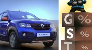cars to get costlier from July 1