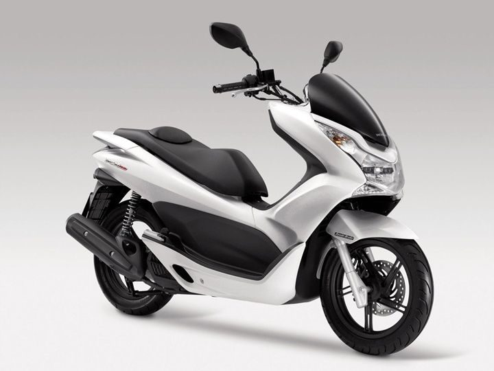upcoming scooters in india in 2017, 2018 - complete list