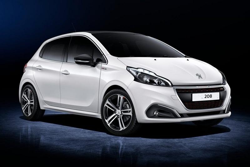 Peugeot 208 India Launch, Price, Specifications, Features