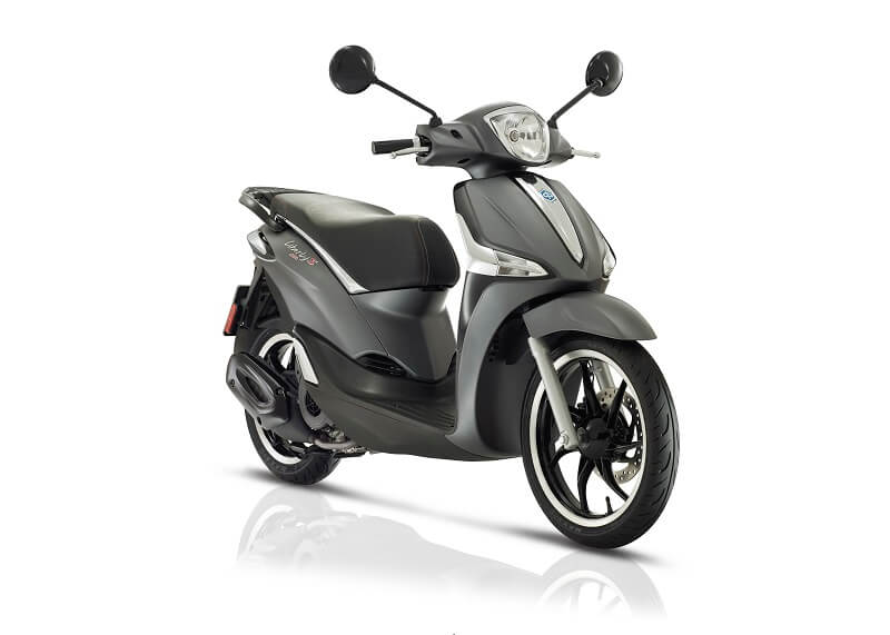 upcoming scooters in india in 2018 2019 complete list. Black Bedroom Furniture Sets. Home Design Ideas