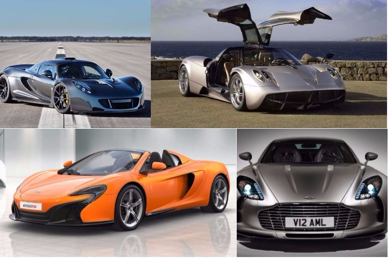 top 10 fastest cars in the world picture gallery. Black Bedroom Furniture Sets. Home Design Ideas