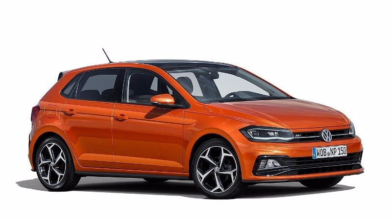 2018 volkswagen polo price. interesting polo the  inside 2018 volkswagen polo price