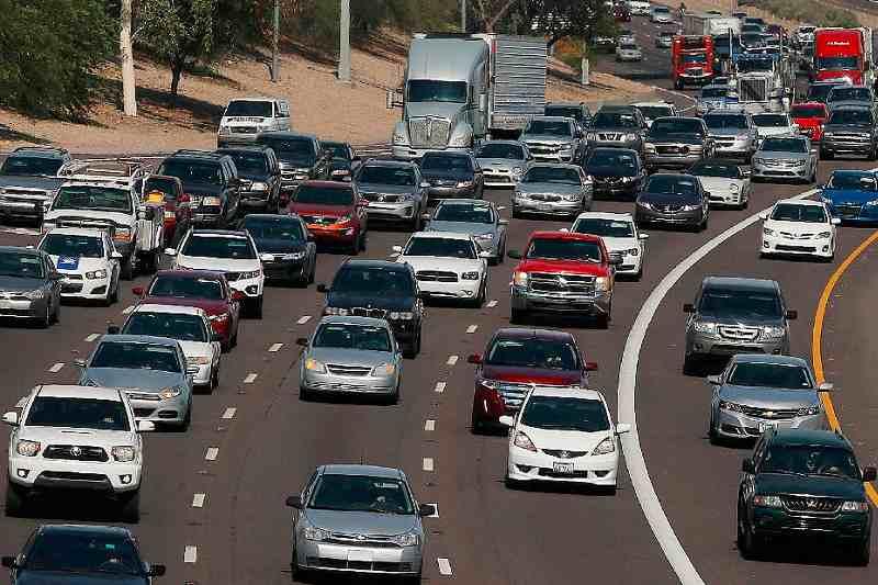 How To Improve Car's Mileage