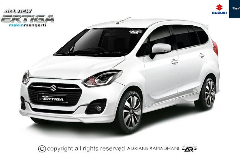 Index further Mazda 2017 Mazda Cx3 Roof Wrap Autos furthermore Maruti Ertiga 2018 19423 furthermore 1995 2002 Toyota 4runner Fog Light moreover Honda Acura Wire Colors Pictures 3229494. on honda keyless remote