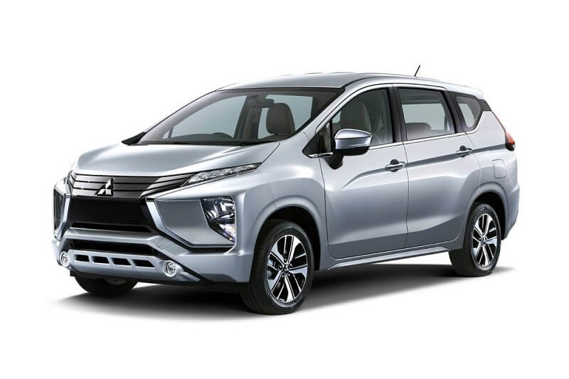 Image result for mitsubishi expander japan