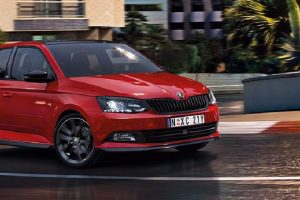 Skoda Rapid Edition X Price List Mileage Review Pics Video
