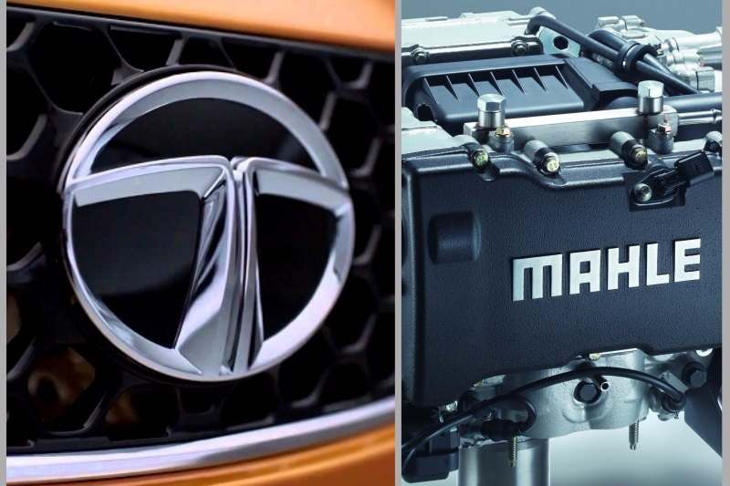 Tata Motors Teams Up Mahle