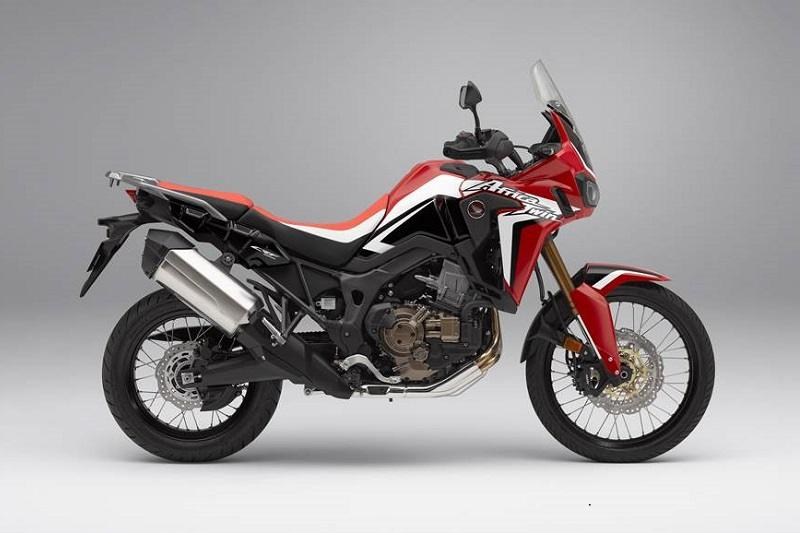 2018 honda africa twin price in india specifications. Black Bedroom Furniture Sets. Home Design Ideas