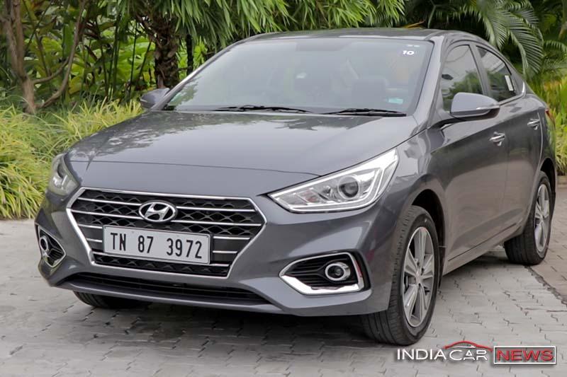 Next Gen Hyundai Verna 15