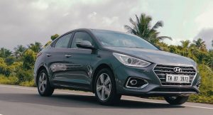 Next Gen Hyundai Verna Review
