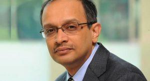 Tata Chief Financial Officer