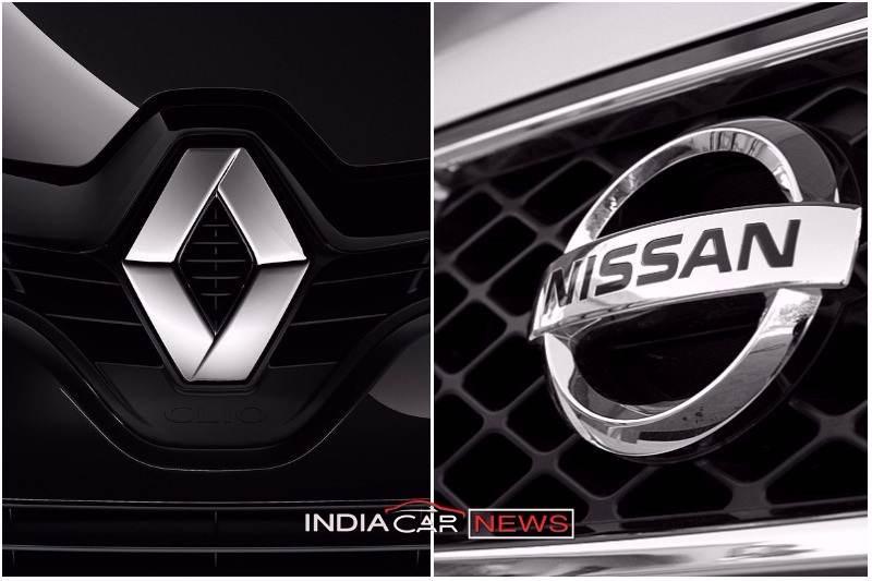 Renault-Nissan Beats Volkswagen
