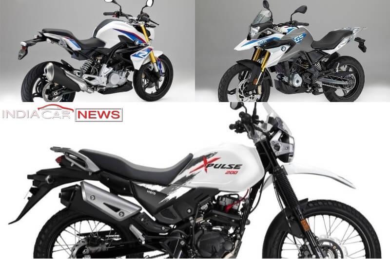Upcoming 200cc-300cc bikes (1)