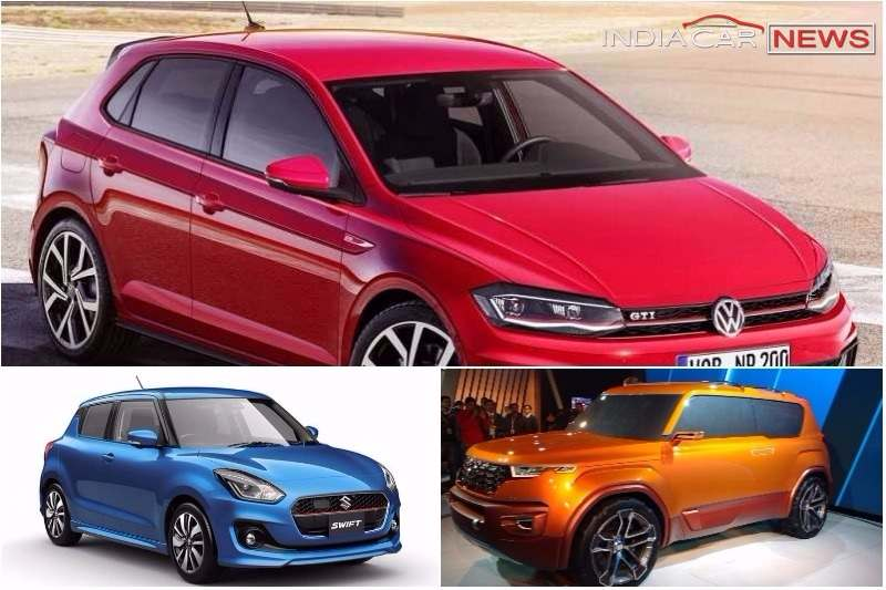 Upcoming Cars Under 10 Lakhs