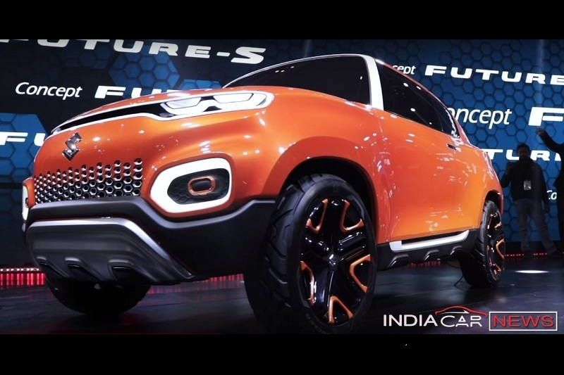 Upcoming Cars Under 6 Lakh