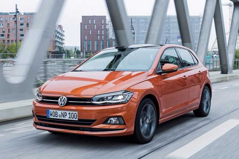 New Gen Volkswagen Polo And Vento Not Coming Before 2020 21