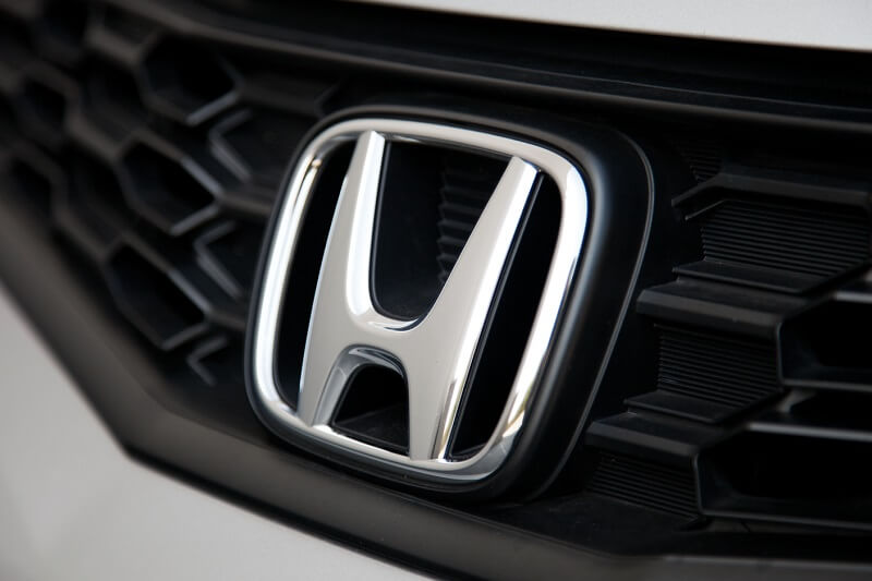 Honda Launches New Customer Service Section On Website