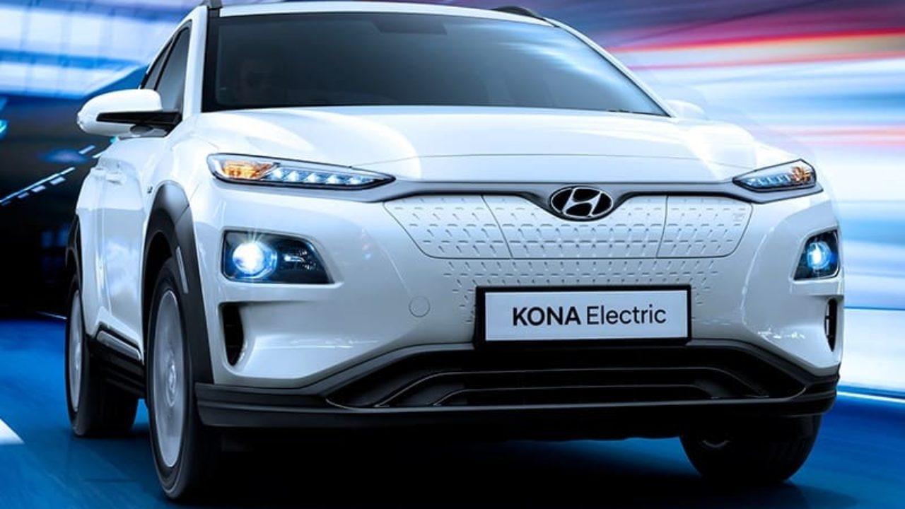 2020 Hyundai Kona Review, Specs And Price >> 2020 Hyundai Kona Review Specs And Price Upcoming New Car Release