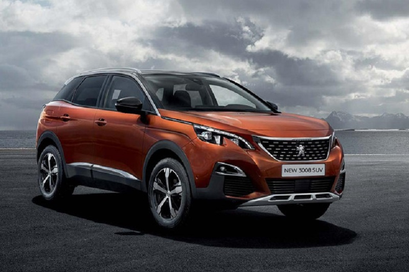 New Upcoming Compact Suvs In India In 2019 2020 A Complete List