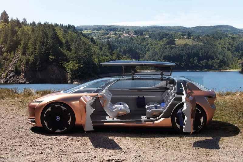 Renault-Symbioz_Concept-1