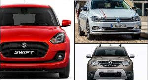 Upcoming Cars Under 10 Lakh