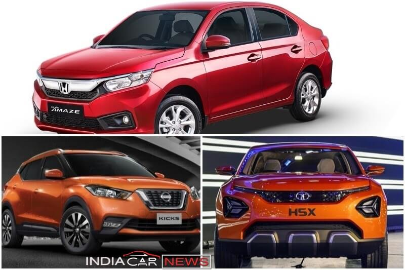 Upcoming Cars Under 15 Lakhs (1)