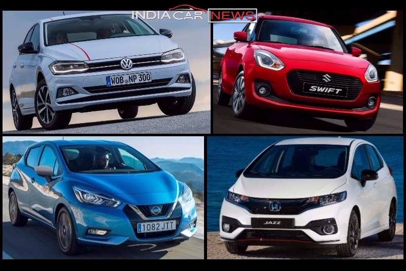 Upcoming Cars in India Between Rs 5 lakh Rs 10 Lakh