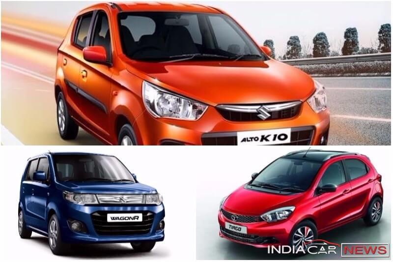 top 5 cars for first time buyers best cars for new drivers in india. Black Bedroom Furniture Sets. Home Design Ideas