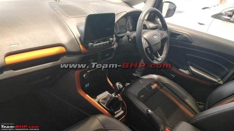 Titanium Car Price In India