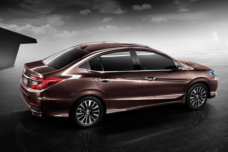 Upcoming Honda Cars In India In 2019 2020 Price Launch