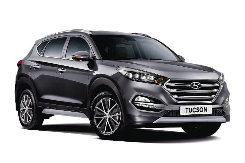 hyundai tucson 4x4 awd price in india specifications features. Black Bedroom Furniture Sets. Home Design Ideas