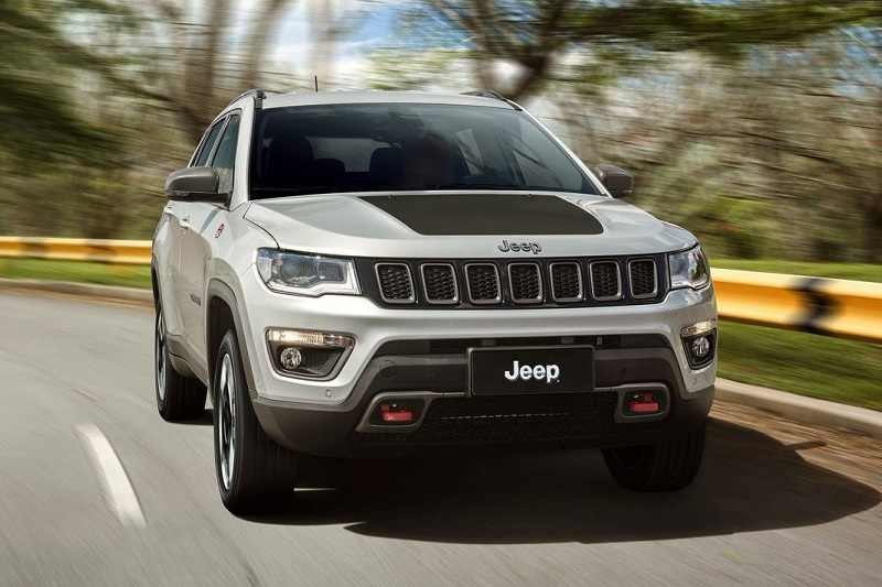jeep compass trailhawk india price launch specs interior images. Black Bedroom Furniture Sets. Home Design Ideas