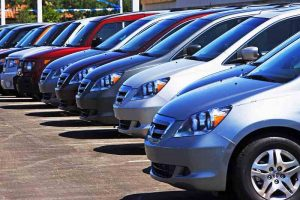 How to Buy Second Hand Cars In India