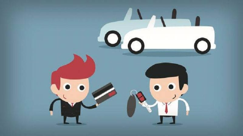 How to Buy Used Cars - Dos & Donts