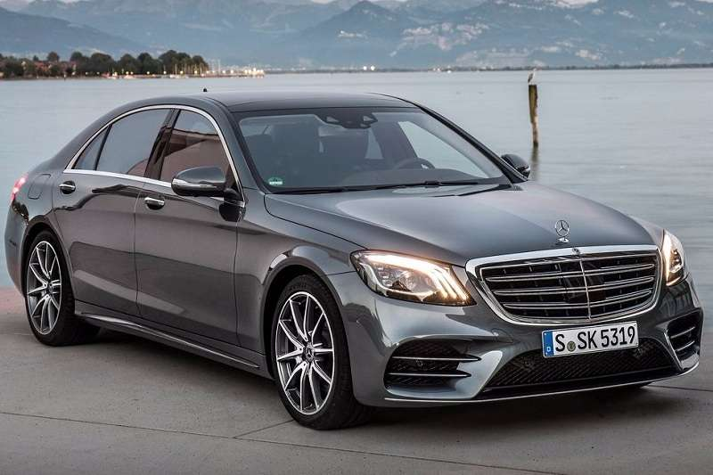 2018 mercedes benz s class launch price specifications. Black Bedroom Furniture Sets. Home Design Ideas