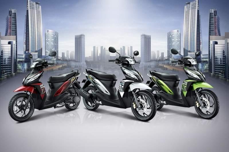 TVS Dazz India Price
