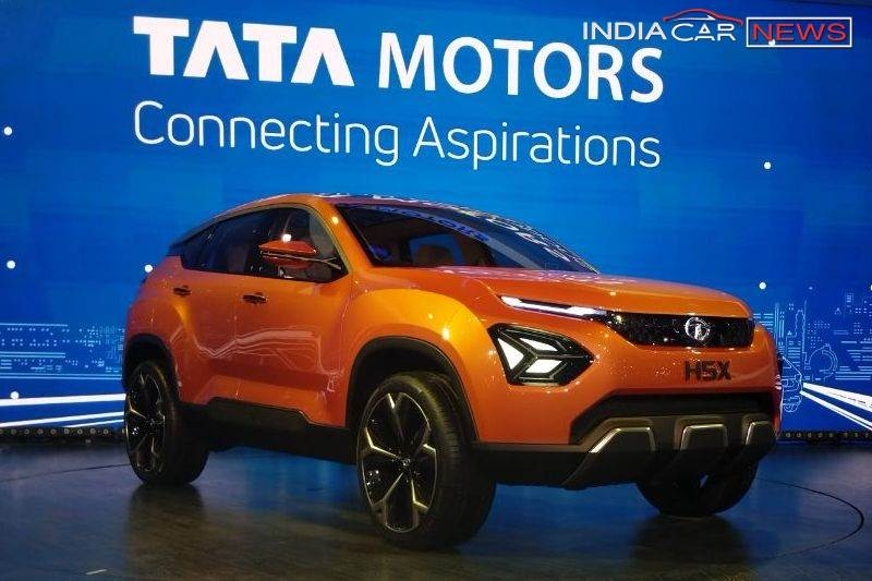 New Cars At Auto Expo Live Pictures Launch Details - Upcoming auto shows
