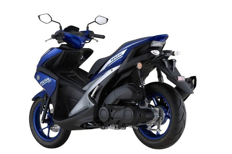 Upcoming Yamaha Bikes in India in 2018, 2019