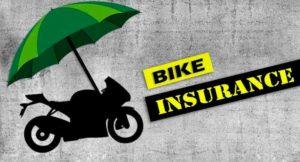 Online Bike Insurance