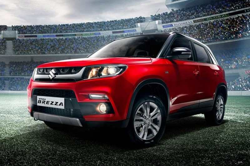 Maruti Suzuki Cars Get Expensive By Up To Rs 6 100