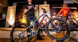 Trek Bicycle India