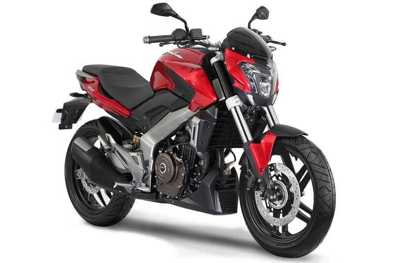 Upcoming New 200cc, 300cc Bikes In India 2018, 2019