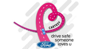 Ford Road Safety Awareness