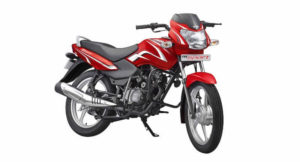 TVS Sport Silver Alloy Edition PriceTVS Sport Silver Alloy Edition Price