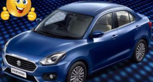 India's Top Selling Cars