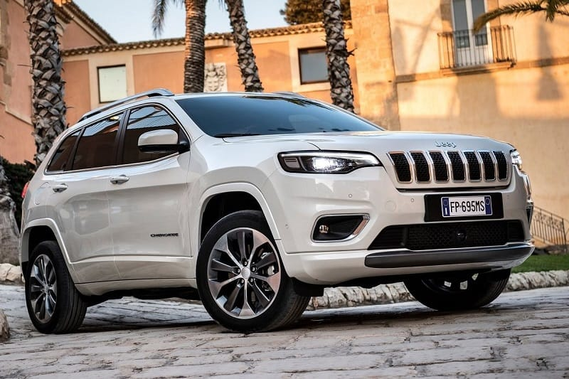 Upcoming Jeep SUVs In India_1
